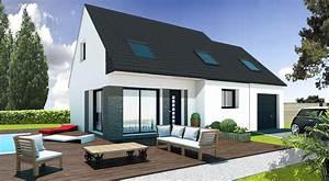 Ordre Des Travaux Construction Maison : investir dans une maison neuve maisons pep 39 s ~ Premium-room.com Idées de Décoration