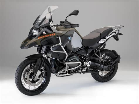 Bmw F 700 Gs Hd Photo by 2015 Bmw F700gs Pics Specs And Information