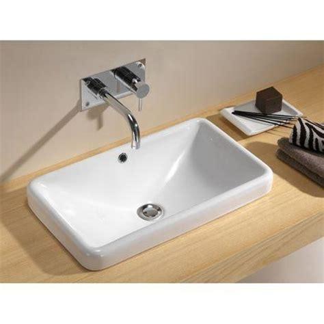vasque a encastrer lavabos et vasques tous les fournisseurs cuvette vasque vasque ceramique lave