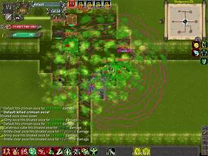 """Tales of Maj'Eyal 1.0.1 """"Nature's Wrath"""" is released! news ..."""