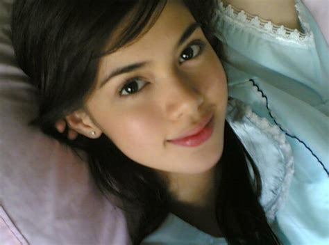 Pretty Filipina Girls Your Dream Date Filipina Dancer