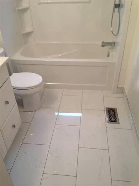 bathroom tile layout tiles tile   small bathroom