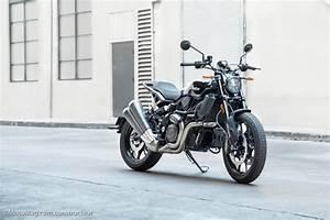 Nouveaute Moto 2019 : nouveaut s moto 2019 les indian ftr 1200 et 1200 s moto magazine leader de l ~ Medecine-chirurgie-esthetiques.com Avis de Voitures