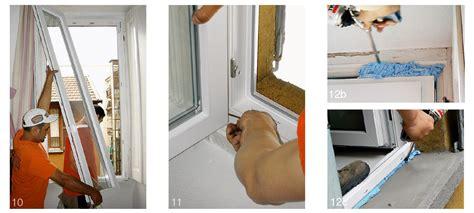Sostituire le finestre: 14 fasi di lavoro Cose di Casa