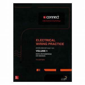 Electrical Wiring Practice  Volume 1  U0026 Volume 2
