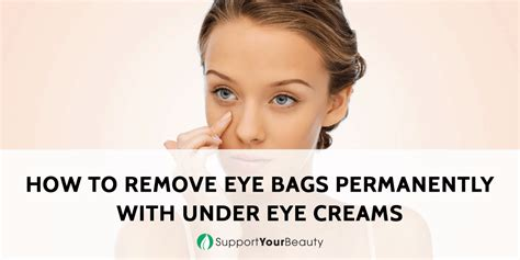 How To Remove Eye Bags Permanently With Under Eye Creams. Designs For Living Rooms With Pictures. Living Room Designs Black Leather Sofa. City Room Think Of Living. Living Room Centerpieces Pinterest. Marzio Leather Sectional Sofa Living Room Furniture Collection. Modular Living Room Furniture Collection. High Resolution Living Room Pictures. The Living Room Edinburgh Prices