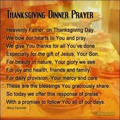 1000 ideas about thanksgiving prayers on prayer for thanksgiving prayer and