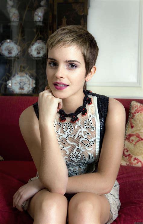 Emma Watson Tits Seethrough Chan4chan