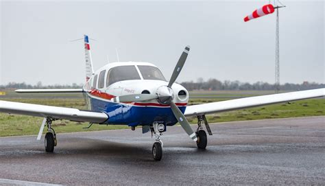 1998 For Sale by 1998 Piper Saratoga Reg Oy Gkm European Aircraft Sales