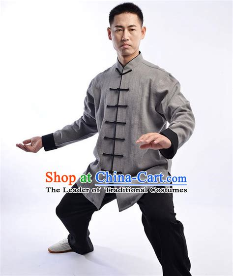 Kung Fu Best by Kung Fu Competition Chi Uniforms Martial Arts