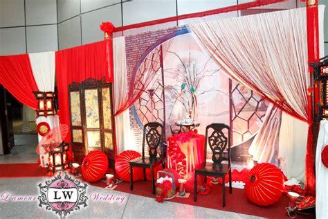 chinese wedding decorations