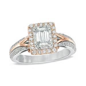 vera wang wedding rings vera wang style 19862309 engagement rings photos brides