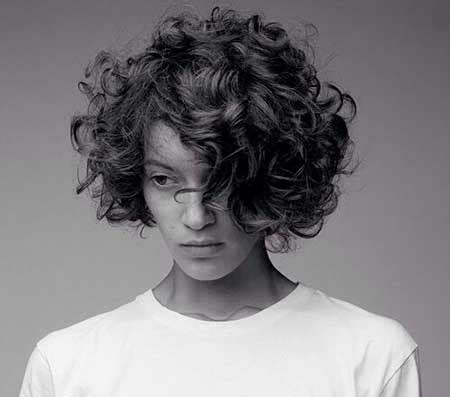hair styles for curly hairstyles and haircuts hairstyle insider 3948