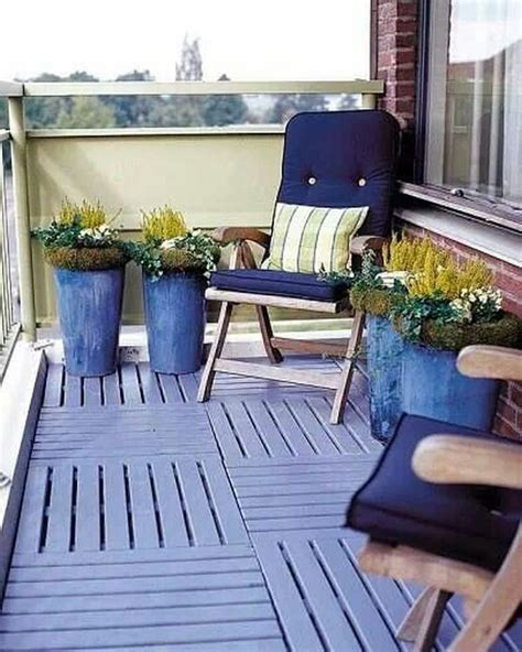 Chairs For Balcony by Furniture For A Small Balcony