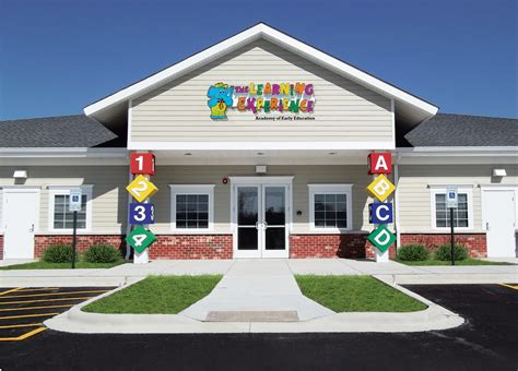 early education center leaving boca for deerfield 237 | fl the learning experience 20160706