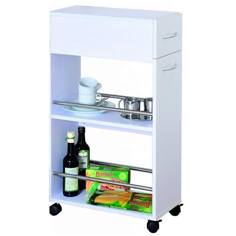 meuble de rangement pour cuisine meuble de rangement pour cuisine à roulettes easydistri