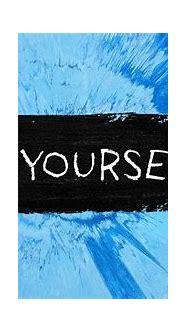 Ed Sheeran - Love Yourself (Audio) - YouTube