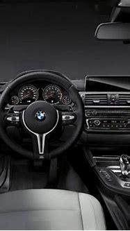 2018 BMW M3 interior - NoorCars.com