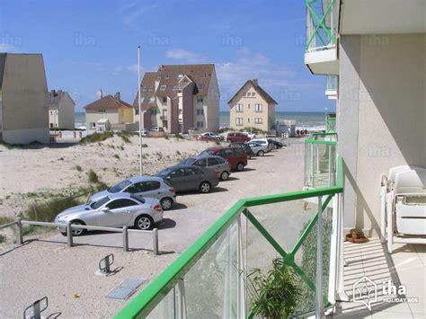 chambre d hote avec restauration location appartement à fort mahon plage somme pour 4