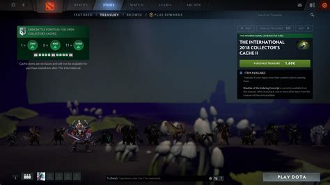 dota   shows dutch players  theyre