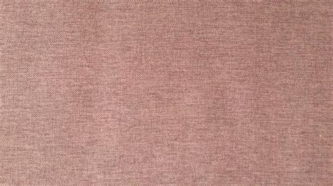 Upholstery Material For Sofas by Material Sofa Sofa Fabric Upholstery Curtain Manufacturer