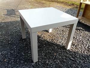 Couchtisch Lack Ikea : ikea couchtisch kleinanzeigen sonstige ~ Markanthonyermac.com Haus und Dekorationen