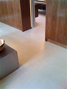 1000 images about kitchen remodel on pinterest orla With val floors inc