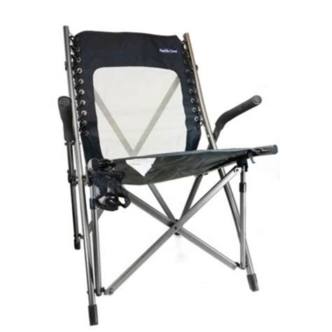 Does Walmart Sell Bungee Chairs by Pacific Crest Bungee C Chair By Pacific Crest