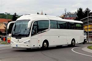 Transport Persoane Germania Romania : curse transport persoane romania italia germania anglia cu ~ Jslefanu.com Haus und Dekorationen