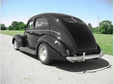 1939 Ford Price $36,900 VIN 50820000 Stock # 50820000