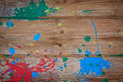 How To Fix Paint Disasters Atkinson Carpet Red Inn Coupons Remove Set In Stains Best For Apartments Ace Cleaning San Luis Obispo Moth Larvae Removal Mauve Runner Home Business