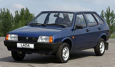 Lada Vintage by Lada 2109 Lada Vintage Cars Cars Samara