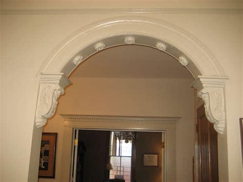 home interior arch designs house inside house arch designs inside arch design