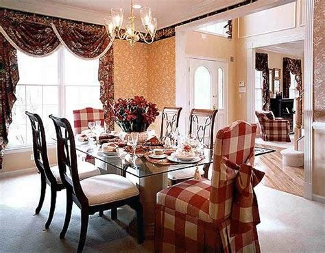 8 Best Images About Formal Dining Room On Pinterest