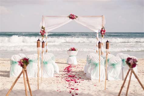 plan  destination wedding  mexico