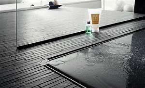Carrelage De Douche : bodenebene duschen modern leicht und barrierefrei bulling bad und heizung pforzheim ~ Melissatoandfro.com Idées de Décoration