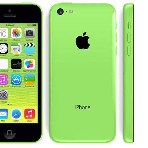apple iphone 5c apple iphone 5c announced gadgetsin