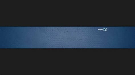 images  plain youtube banner template geldfritznet