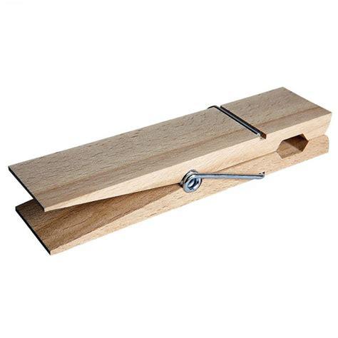 pince en bois g 233 ante sans bpa