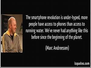 SMART PHONES IN MEDICINE