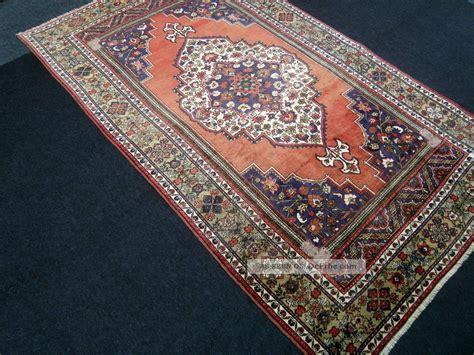 teppich türkis vintage antiker alter orient teppich 394 x 240 cm yahyali antique