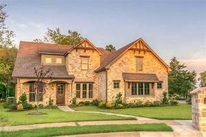 Scopri come ristrutturare una vecchia casa in modo economico