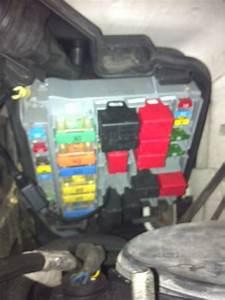 I Have A Peugeot Bipper Van 58 Plate Diesel  My Air Con