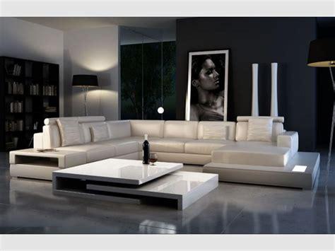 canapé d angle leclerc photos canapé d 39 angle cuir gris conforama