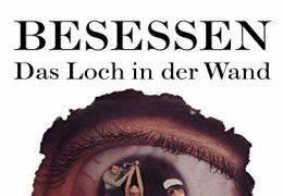 Loch In Der Wand : bildergalerie von 39 besessen das loch in 1969 39 ~ Lizthompson.info Haus und Dekorationen