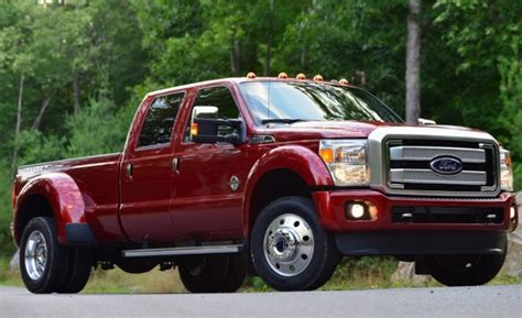 2019 Ford F 450 by 2019 Ford F 450 Specs Price Interior 2020pickuptruck