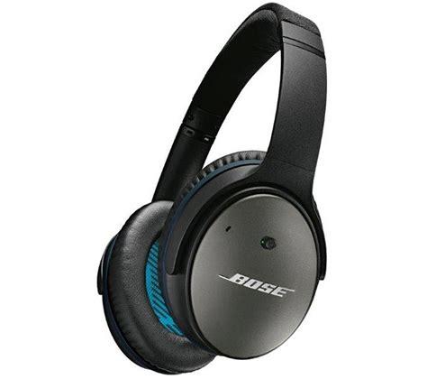 buy bose quietcomfort 25 noise cancelling headphones