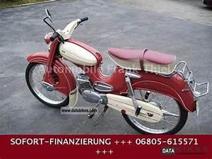 Dkw Hummel Super : 1958 dkw hummel super 1 hand ~ Kayakingforconservation.com Haus und Dekorationen
