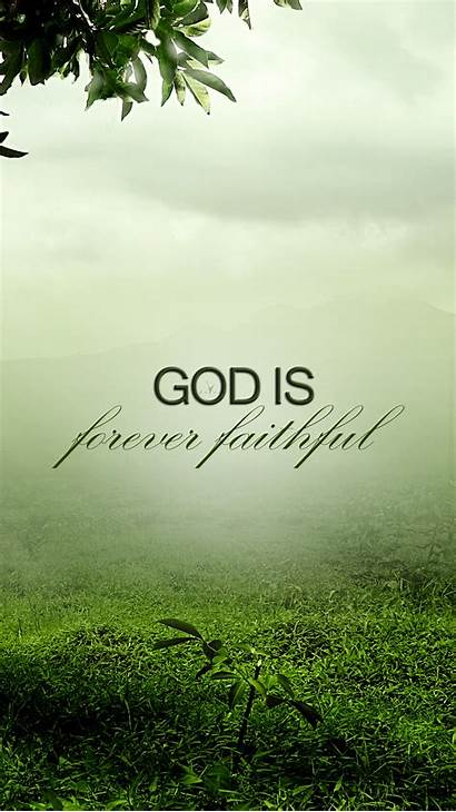 Christian Wallpapers 1080p Mobile