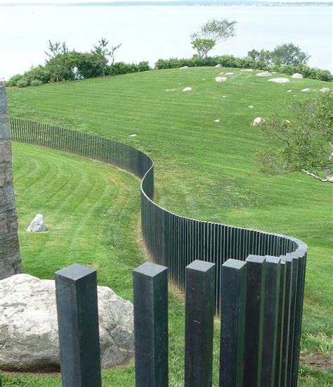 modern design fence breathtaking wood fence designs ideas decorating ideas gallery in landscape contemporary design